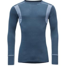 Devold M's Hiking Shirt Subsea